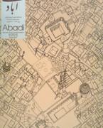 Abadi-66