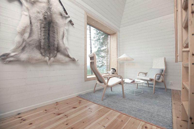 تعریف طراحی اسکاندیناوی چیست