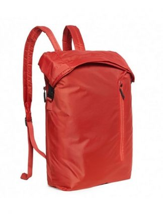 کولهپشتی چندمنظوره شیائومی مدل Multipurpose Backpack ZJB4038CN
